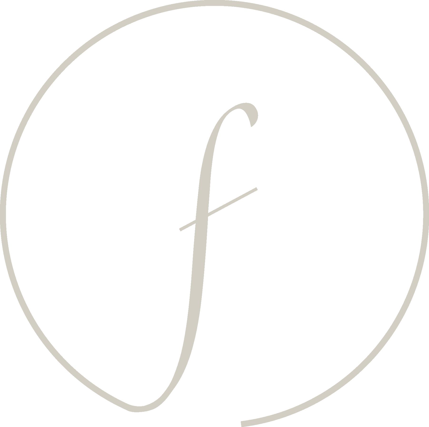 Restaurant_Fleurs-de-Olargues